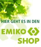 Emiko-Shop